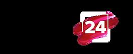 belleza24-transparent.png
