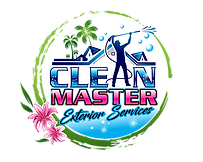Clean-Master-exterior-services (1).png