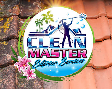 Clean-Master-exterior-services_edited (1