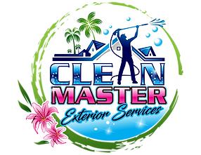 Clean-Master-exterior-services_edited_ed