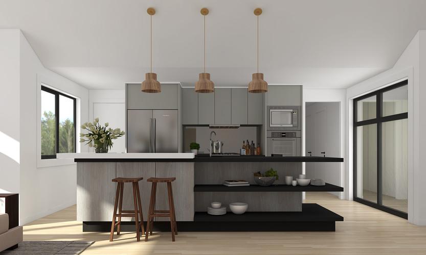 Otago kitchen.jpg
