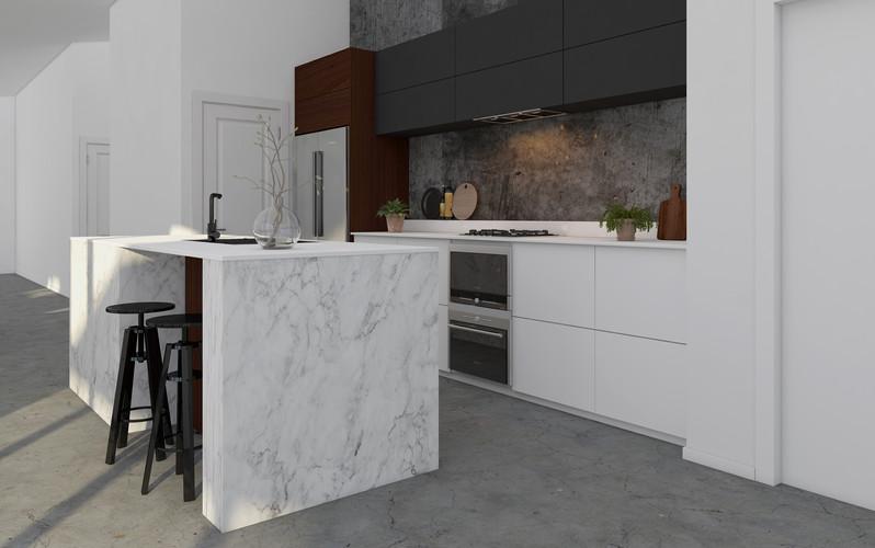 Rolleston kitchen.jpg