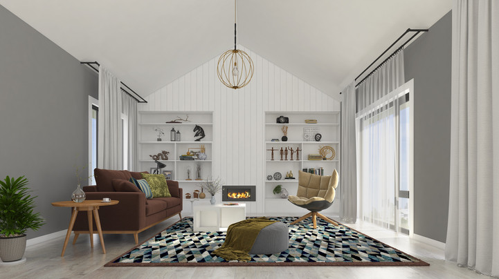 Lincoln lounge.jpg