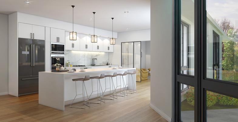 Braeburn Estate Kitchen.jpg
