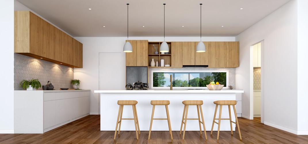 Waipara Kitchen.jpg