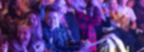 Symphonic Ibiza at Edinburgh's Hogmanay