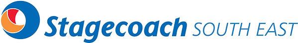 Stagecoach SE CAPS.jpg