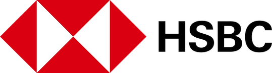 2000px-HSBC_logo_(2018).png