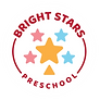 new logo red bright stars-01-02.png