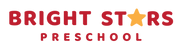 new logo red bright stars-01-03.png