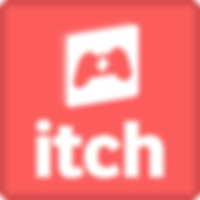 Itch Icon.png