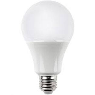 AMPOLLETA  LED BOLA 7 W LUZ DÍA E27 STANFORD