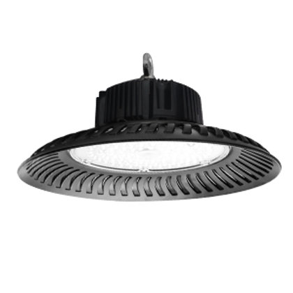 CAMPANA MODELO UFO FSL LED 100W IP20 180-265V 6500K