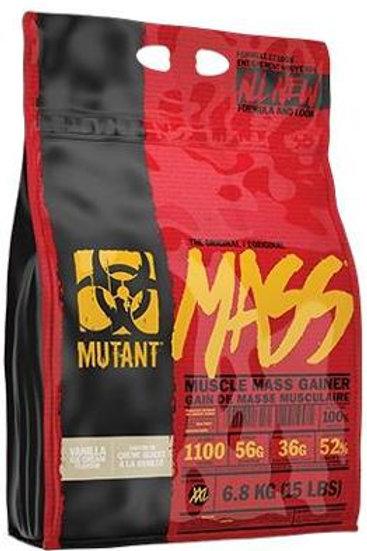 Mutant Mass, 6800 g