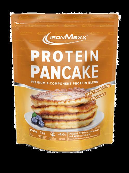 Ironmaxx Protein Pancake, 1000 g Beutel