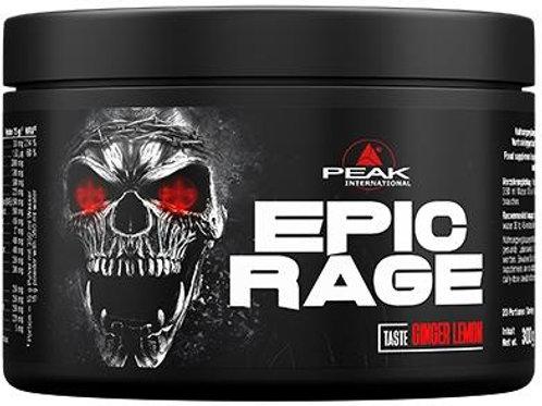 Peak International Epic Rage, 300g (nur online erhältlich)