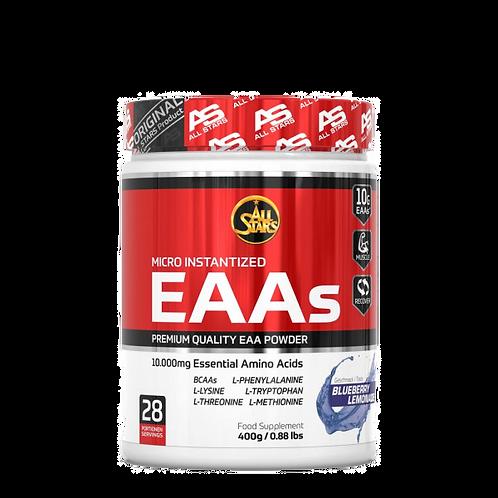 All Stars EAAs, 400 g Dose