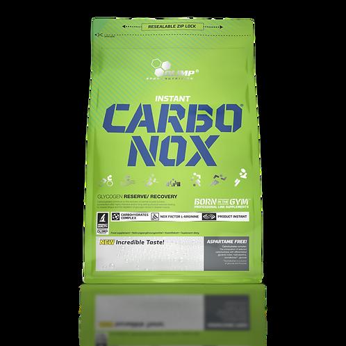 Olimp Carbo Nox, 1000 g Beutel