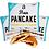 Thumbnail: ä Protein Pancake 12x45g  (540g)