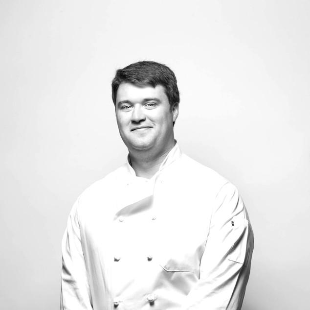 Graham Laborde, Killen's BBQ