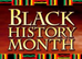 BTOP Honors Black History Month!!!   Sunday February 24th, 11:00am and 3:00pm
