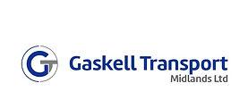 tan gt logo cropped.jpg