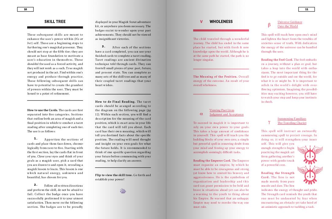 handbook_book-6