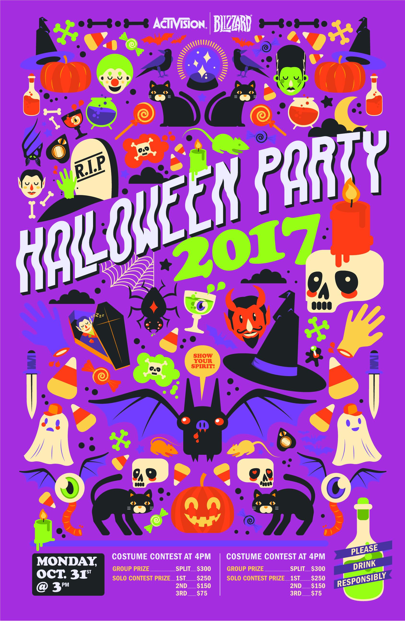 d20170929-002_Halloween_Event_Assets_Pos
