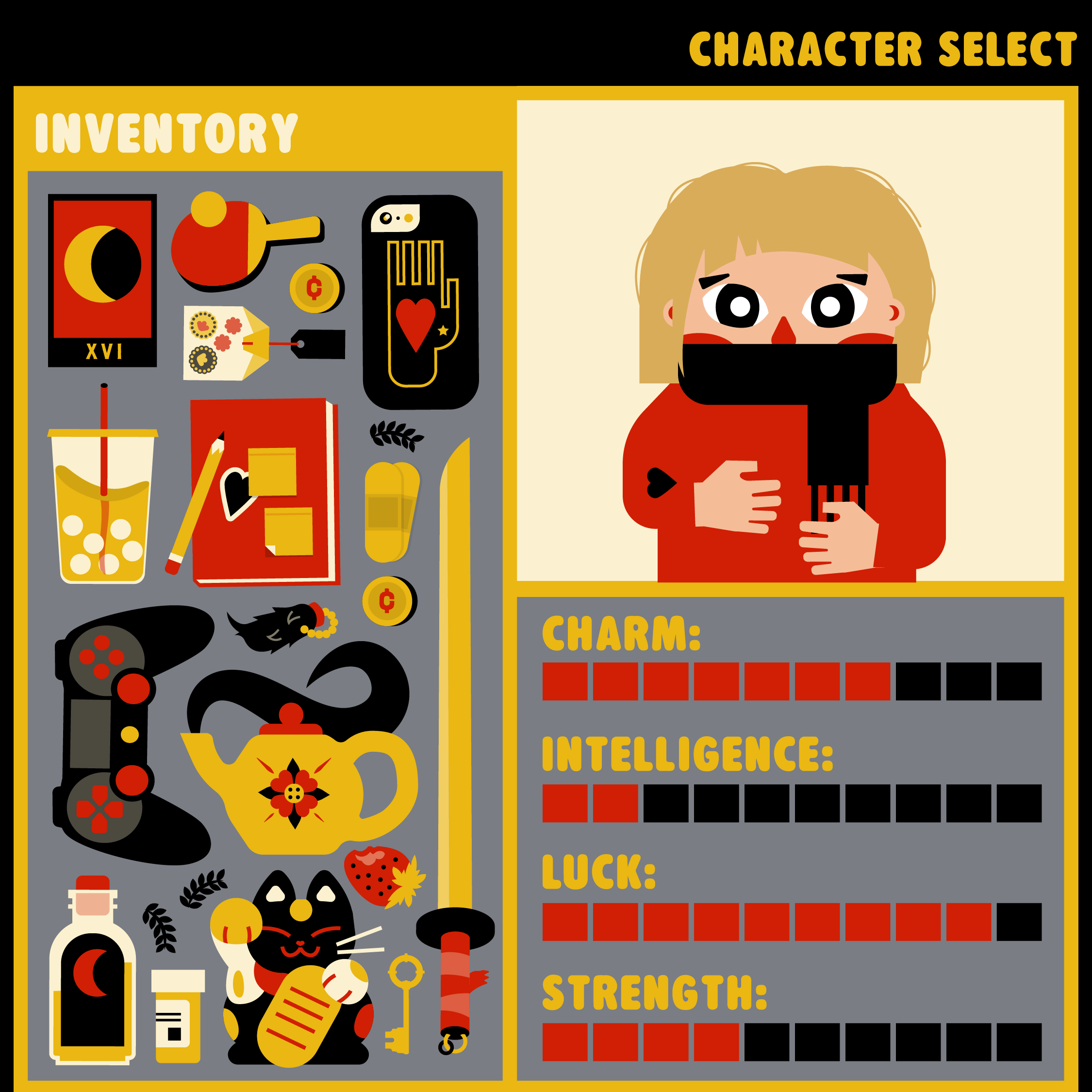 character_select_WIP-01
