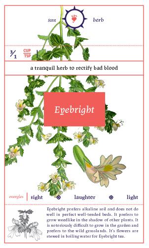 herbalchemy_cards-7 copy