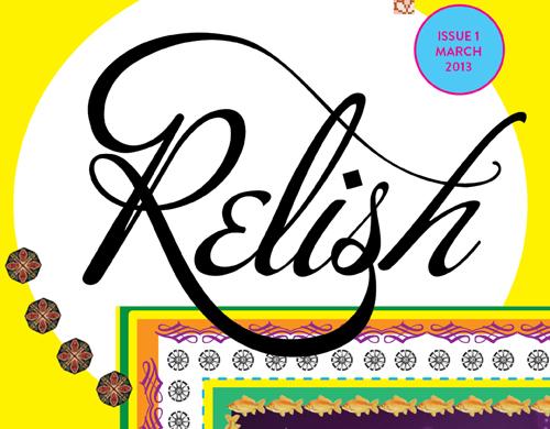 pub_relish3