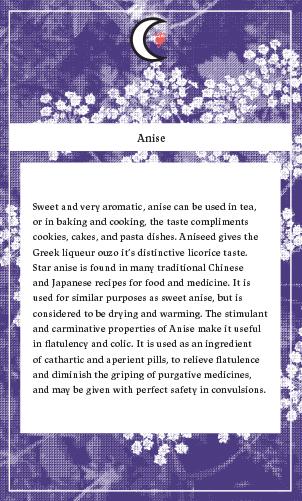 herbalchemy_cards-12 copy