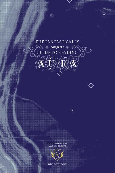 aura_book-1