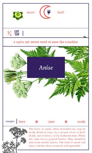 herbalchemy_cards-11 copy