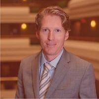 Dr. Hugh Smyth_overlay.jpg
