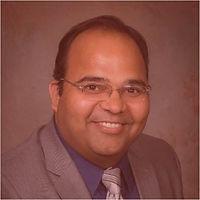 Dr. Vivek Gupta_overlay.jpg