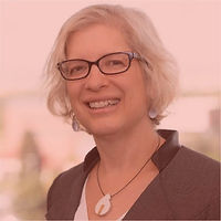Dr. Eva S. Nozik_overlay.jpg