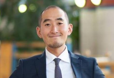 池上 京 / IKEGAMI KEI CEO & Founder of MIRAIing