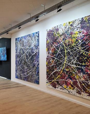 Galerie 3.jpg
