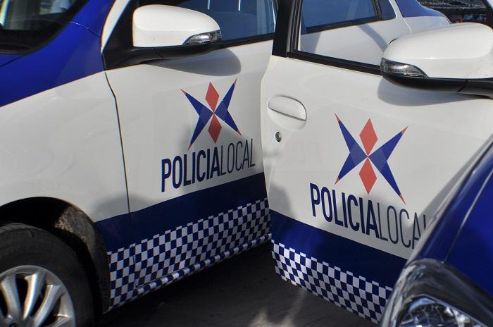PATRULLEROS-POLICIA-LOCAL-02