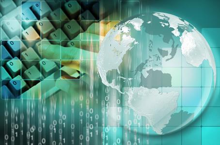 computadores-seguridad-informatica-software