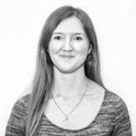 Profilfoto Sara Nyberg.jpg