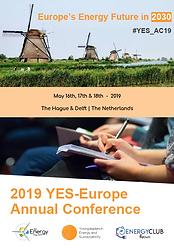 Schermata 2019-04-15 alle 18.30.26.png