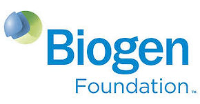 Biogen Foundation.jfif