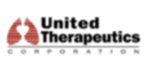 United Therapeuitcs.png