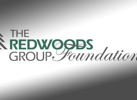 S2S Receives Redwoods Innovation Grant!