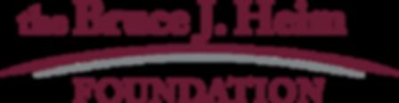 Bruce-Heim-Logo-2019-320-1.png