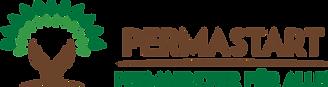 PermaStart Logo