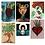 Thumbnail: Vinyl Stickers