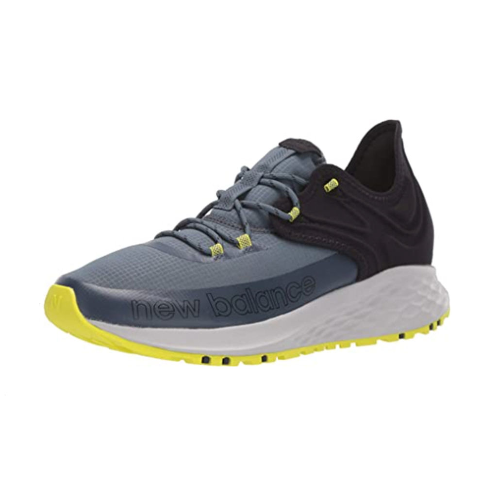 Trail Running Shoes Reviews | Runners
